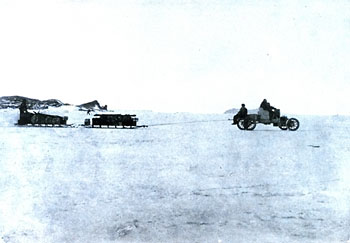 http://www.vokrugsveta.ru/encyclopedia/images/b/b4/Mawson_expedition.jpg