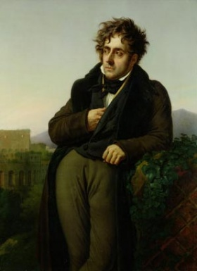 http://www.vokrugsveta.ru/encyclopedia/images/thumb/6/6e/Chateaubriand.jpg/280px-Chateaubriand.jpg