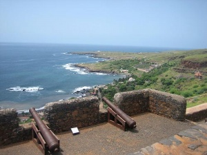 http://www.vokrugsveta.ru/encyclopedia/images/thumb/e/e6/Cape-VerdeFort.jpg/300px-Cape-VerdeFort.jpg