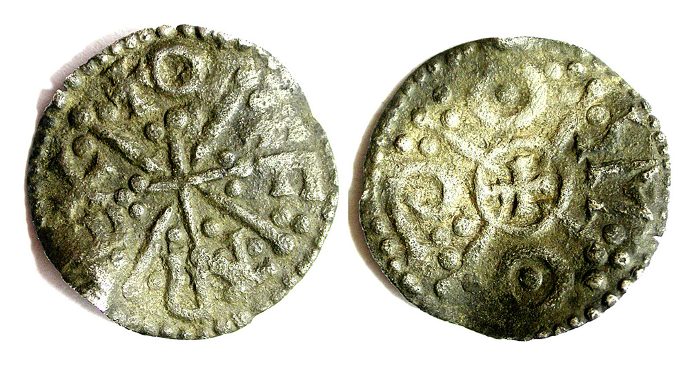 Early_Medieval_coin_Penny.jpg