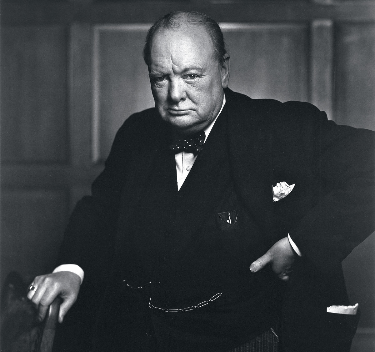 Sir_Winston_Churchill_-_190.jpg