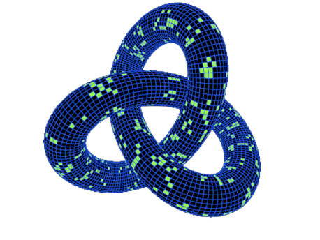 Trefoil_knot_conways_game_o.jpg