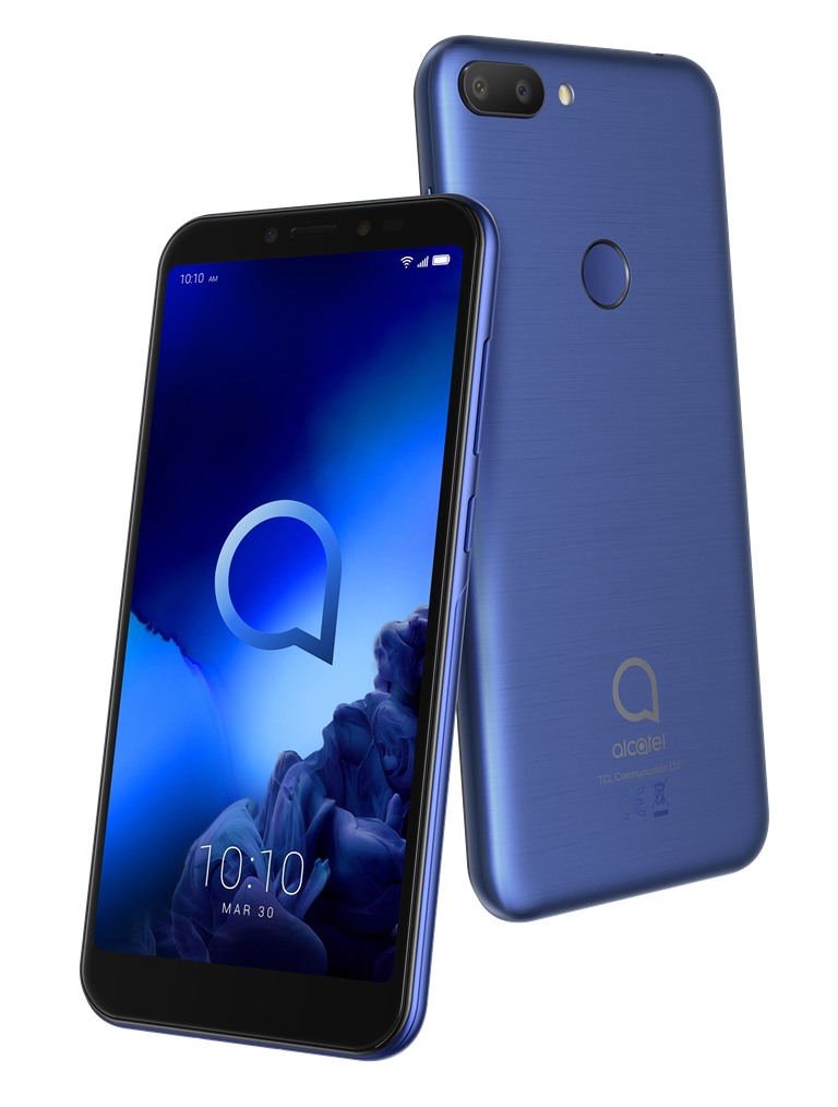Alcatel 1S_Metallic blue_Packaging view(with CE).png