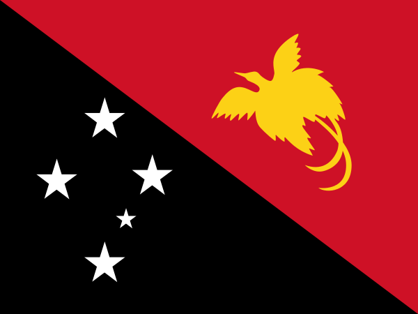 Flag_of_Papua_New_Guinea.png