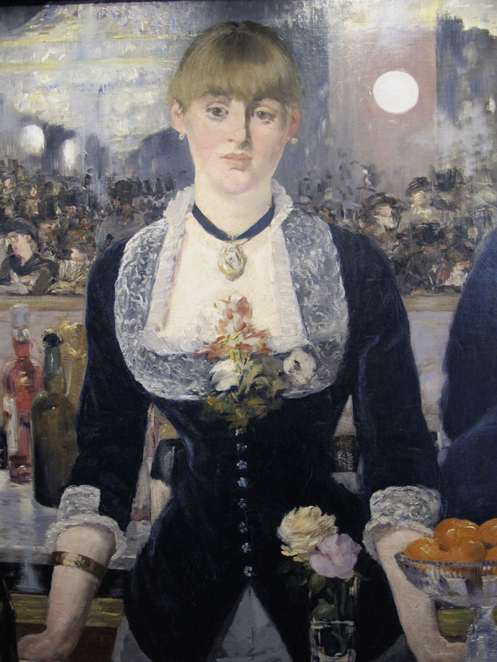 manet at the bar Manet lunch, quincy, massachusetts 19 likes 521 were here pub.