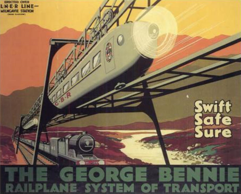 The_George_Bennie_Railplane_System_of_Transport_poster_1929.png