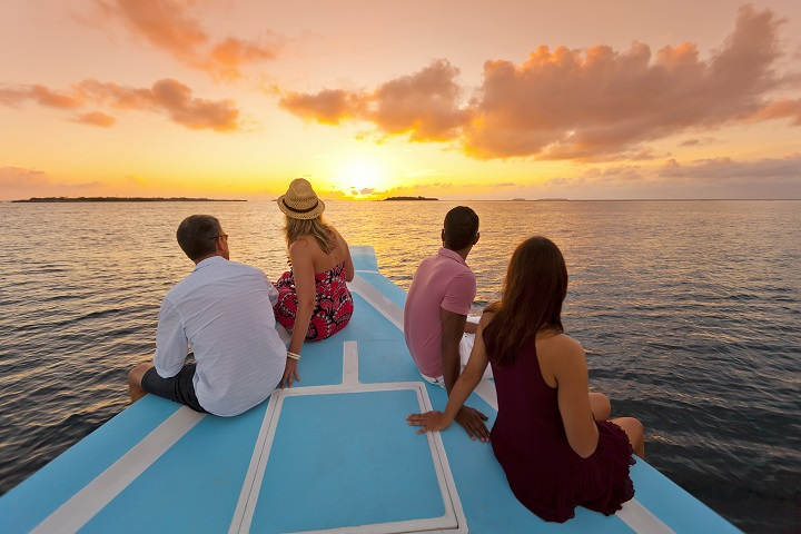 Sunset_Dolphin_Cruise_1.jpg