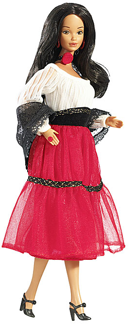 1980-Hispanic-Barbie.jpg