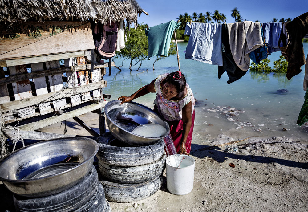 warm_waters_kiribati_051.jpg