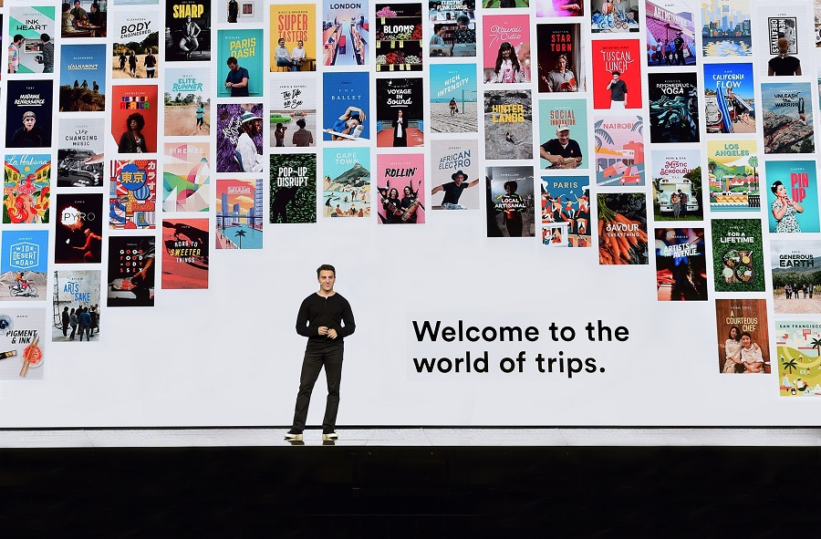 Airbnb Trips Brian Chesky.jpg