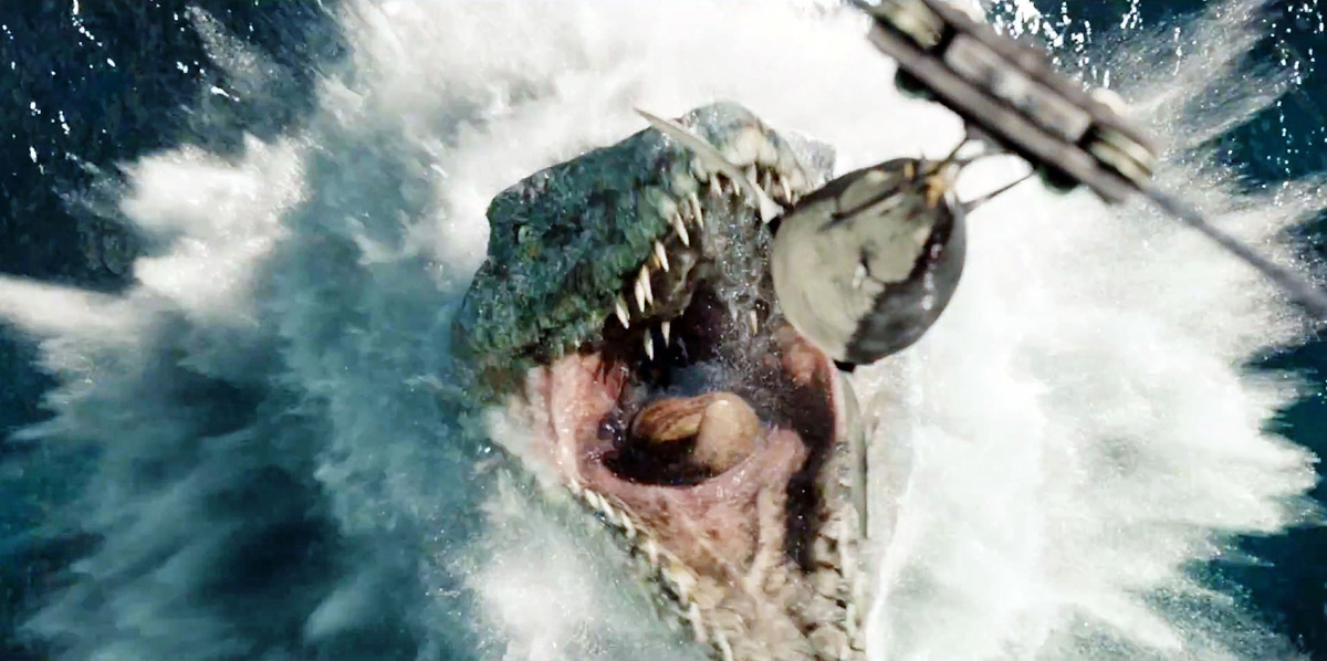 _CC_jurassic_world_2015_005.jpg
