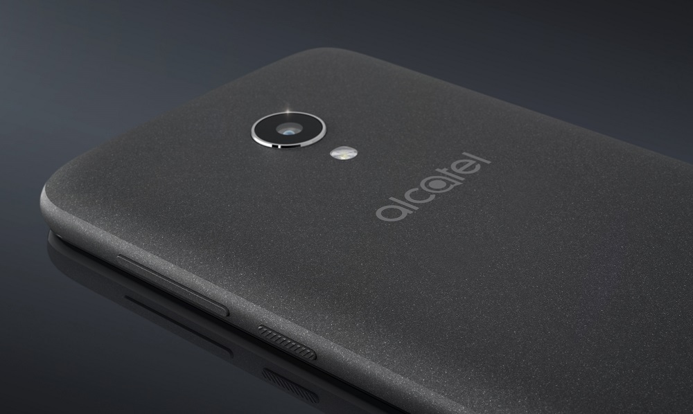 Alcatel1X_MWC_Detail_01.jpg