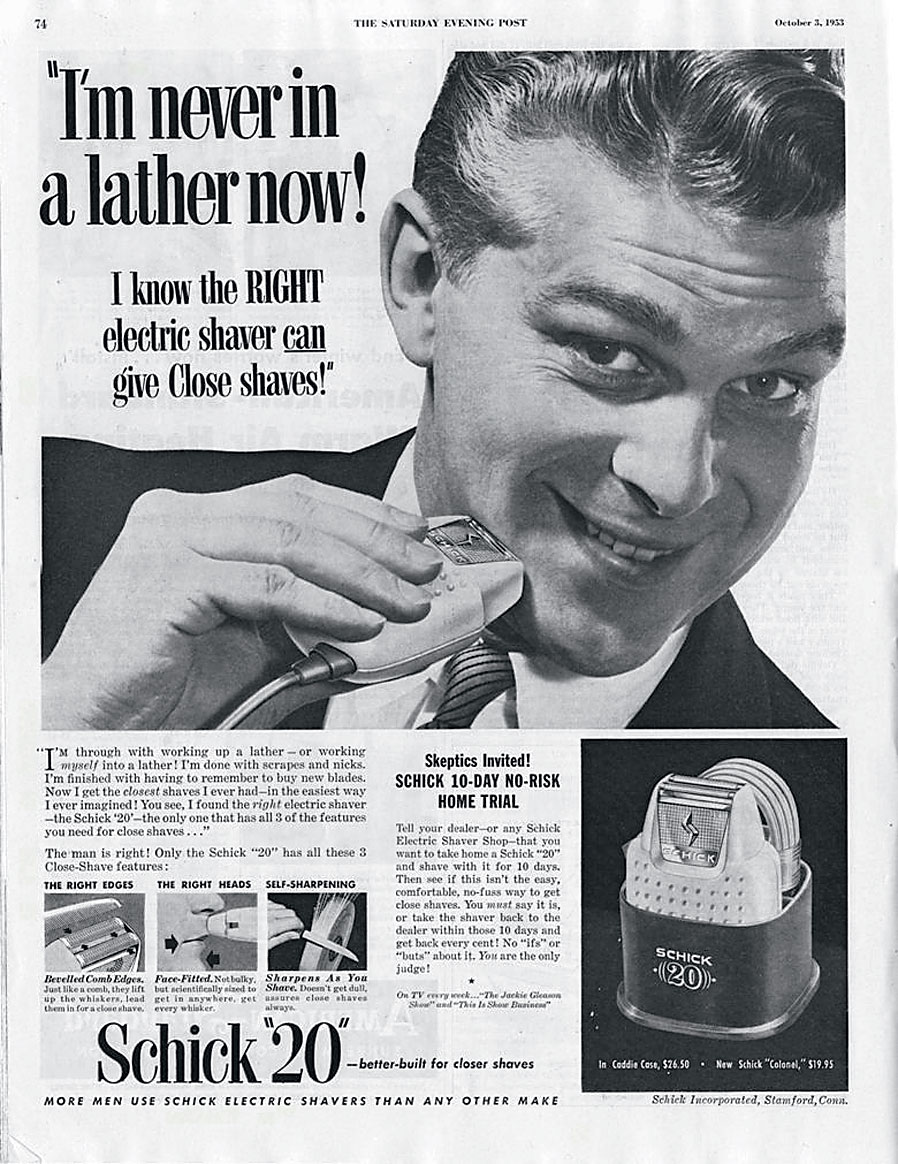 Schick_electric_shaver_1953.jpg