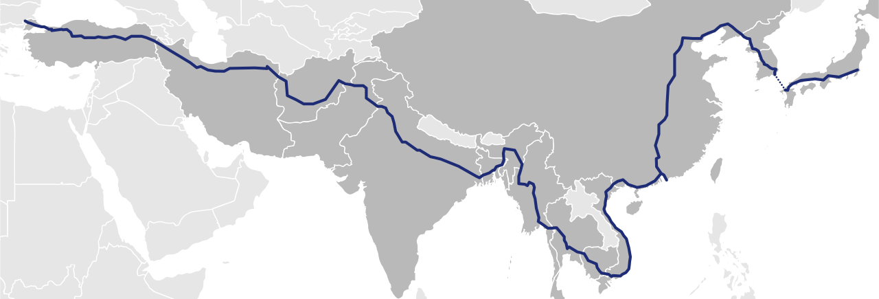 AH1_Route_Map.svg.png