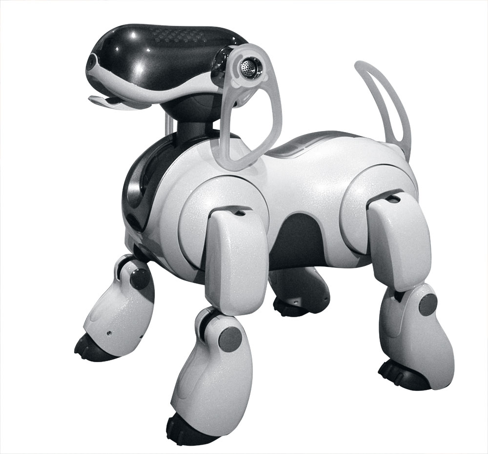 C0026833-AIBO_robot_dog_res.jpg