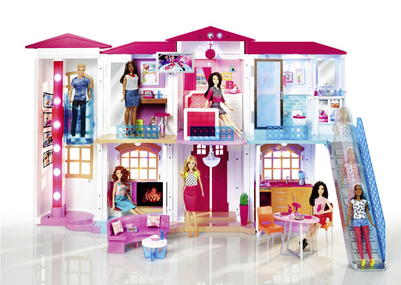 Barbie_HelloDreamhouse.jpg