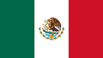 Flag_of_Mexico.svg.jpg