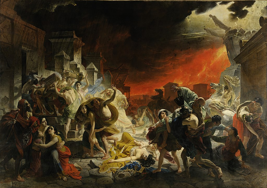 1024px-Karl_Brullov_-_The_Last_Day_of_Pompeii_-_Google_Art_Project.jpg