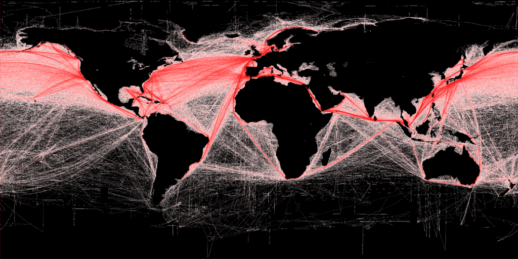 1024px-Shipping_routes_red_black.png