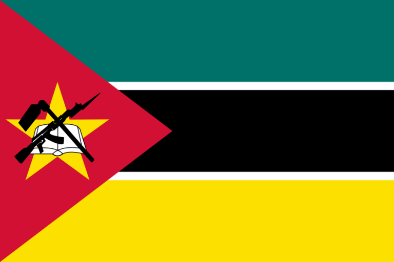 Flag_of_Mozambique.png