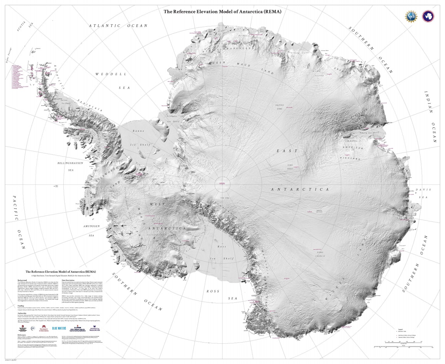 1920_referenceelevationmodelofantarctica-v1.0-draft-01-reduced002.jpg