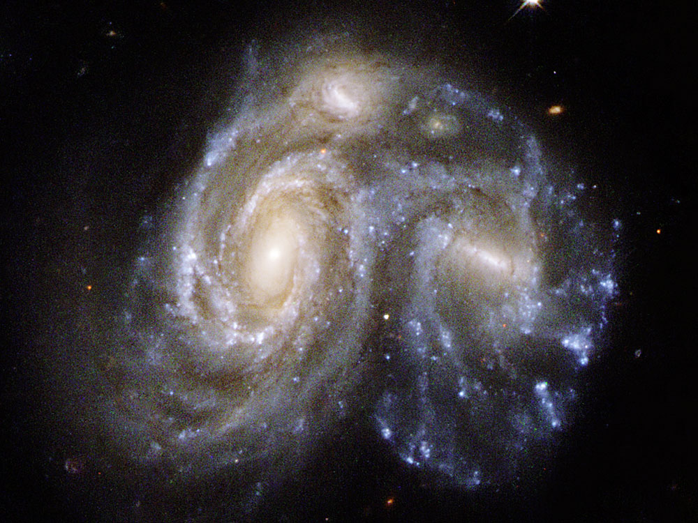 Hubble_Interacting_Galaxy_N.jpg