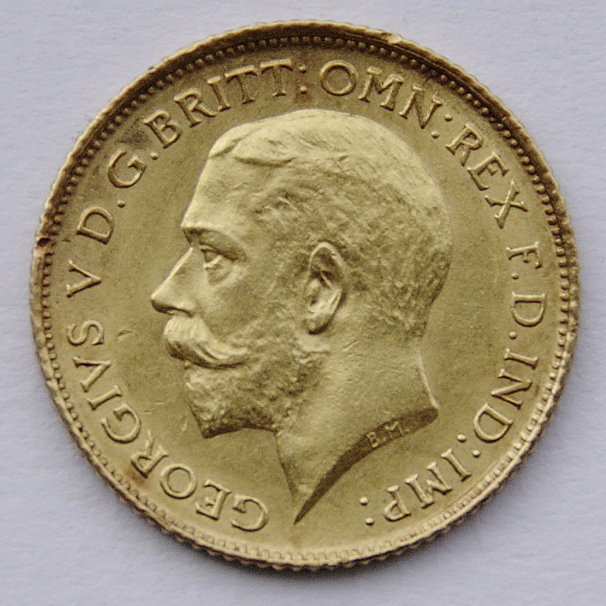 1914_Sydney_Half_Sovereign_.jpg