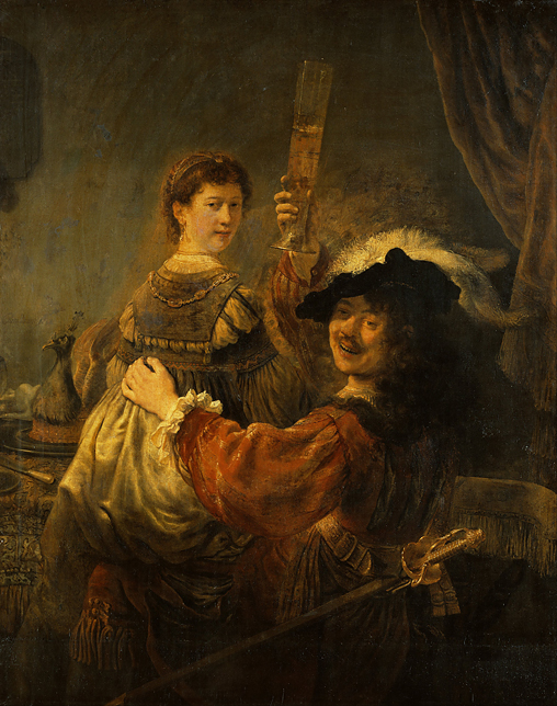 Rembrandt_-_Rembrandt_and_S.jpg