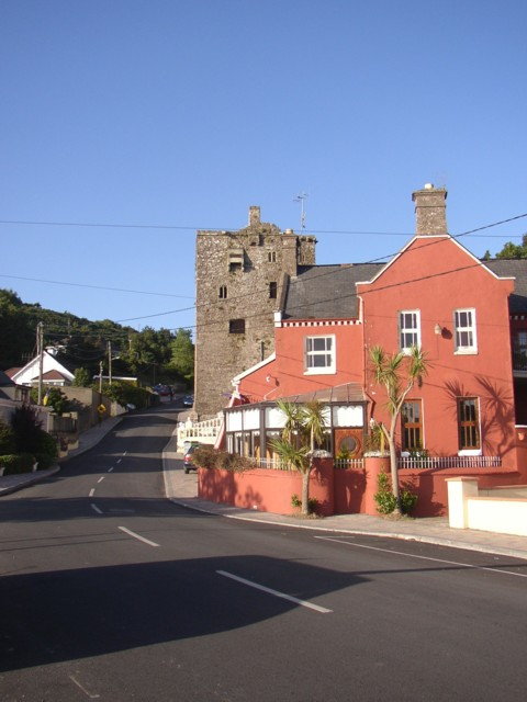 Ballyhack_Castle_Co._Wexford_-_geograph.org.uk_-_212164.jpg