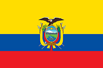 Flag_of_Ecuador.svg.jpg