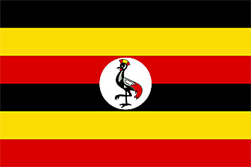 2000px-Flag_of_Uganda.svg.jpg