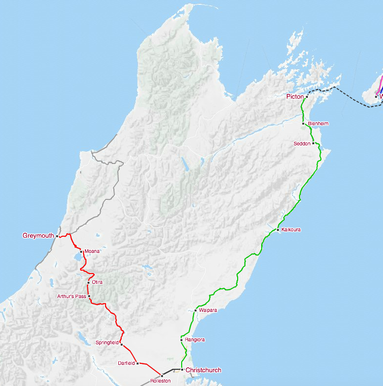 KiwiRail_passenger_train_map_south_island.png