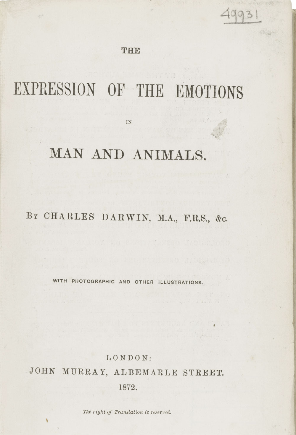 Title_page_of_Darwins_Expr.jpg