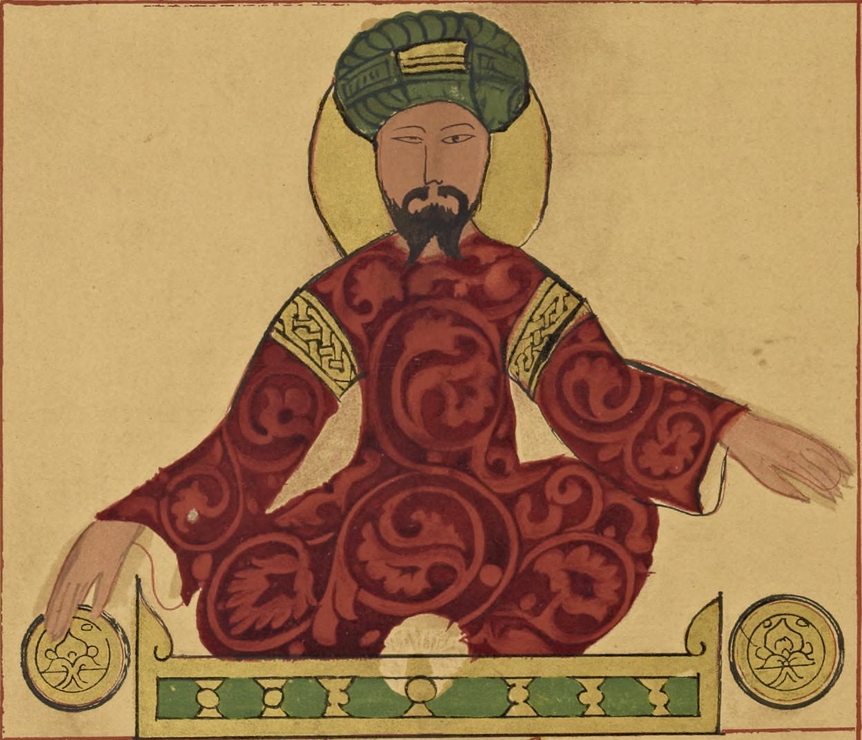 Portrait_of_Saladin_(before_A.D._1185;_short).jpg