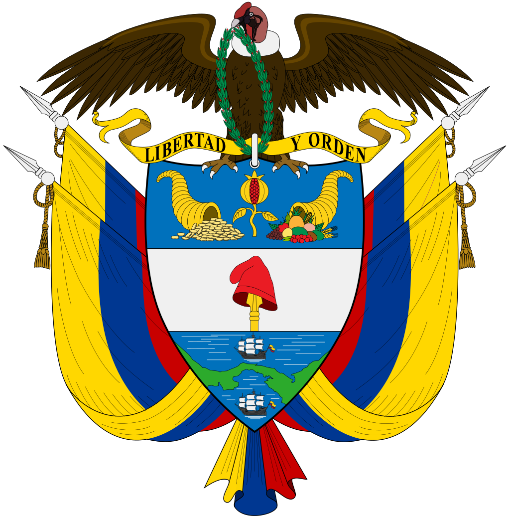Coat_of_arms_of_Colombia.svg.png