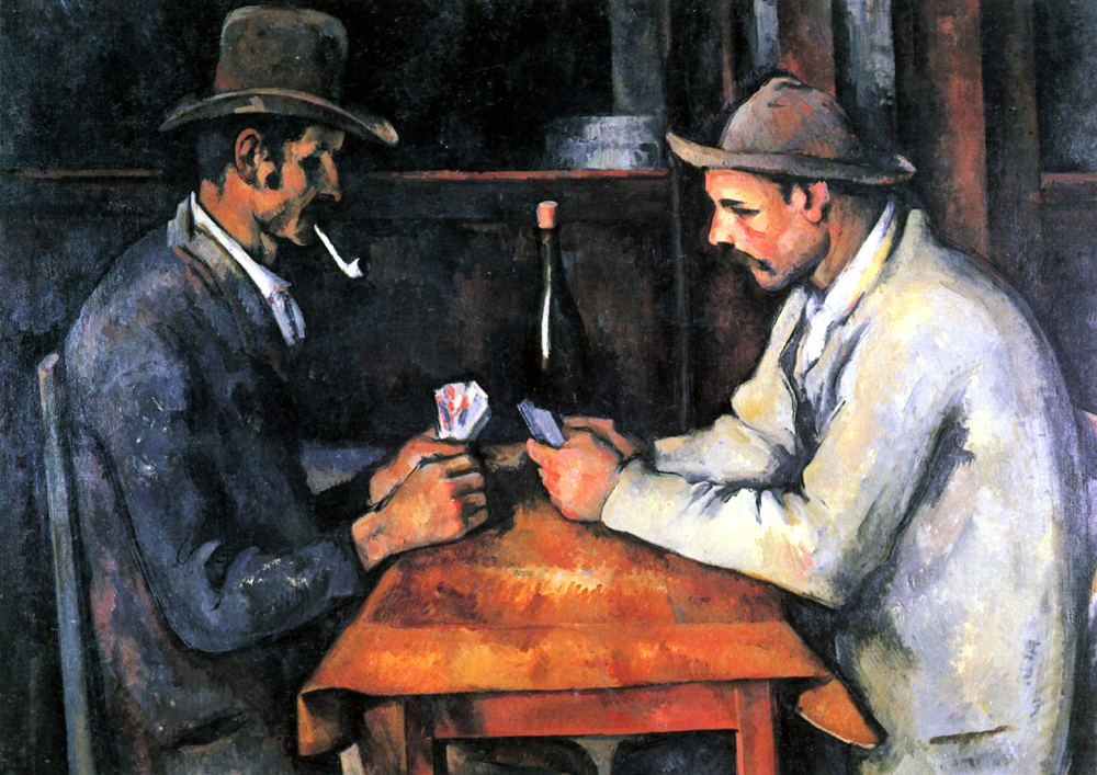 Paul_Cezanne_222-copy.jpg