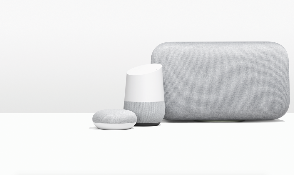 Google_Home_Family.width-1000.png