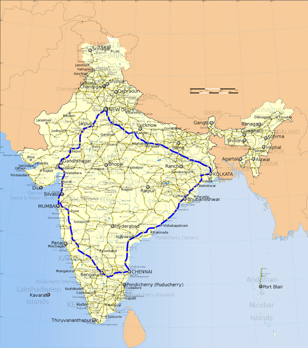 Golden_Quadrilateral-.jpg