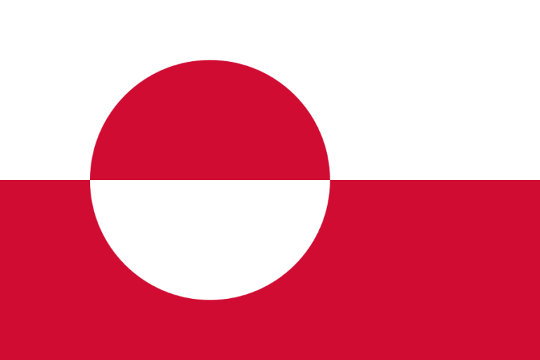 Flag_of_Greenland.png