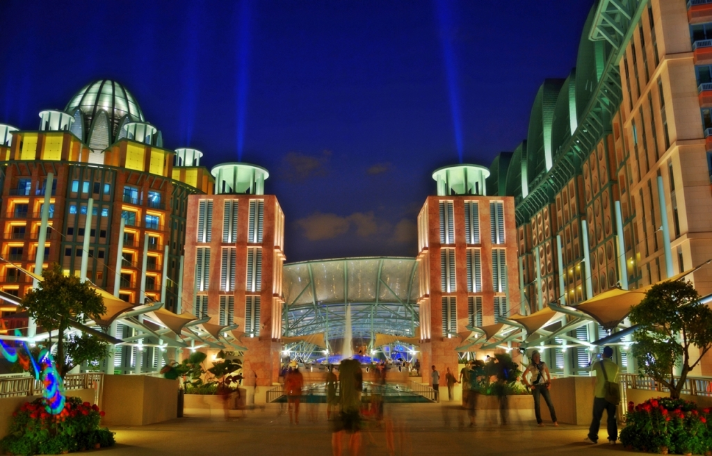 Resorts_World_Sentosa.jpg