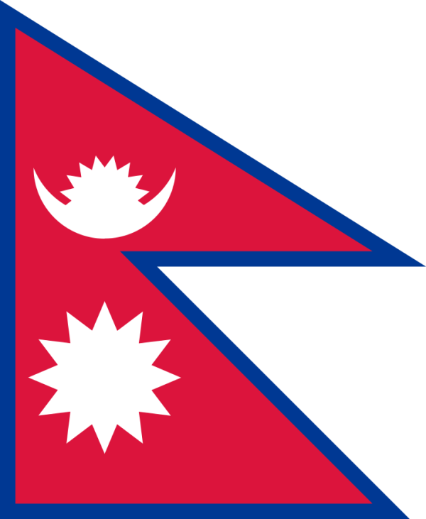 726px-Flag_of_Nepal.svg.png