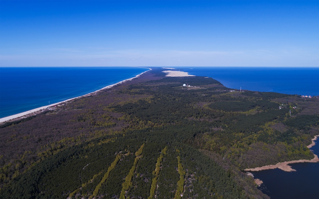 Curonian_Spit_NP_05-2017_img04_aerial_view_at_Muellers_Height.jpg