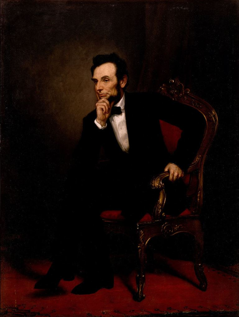 George_P.A._Healy_-_Abraham_Lincoln_-_Google_Art_Project.jpg
