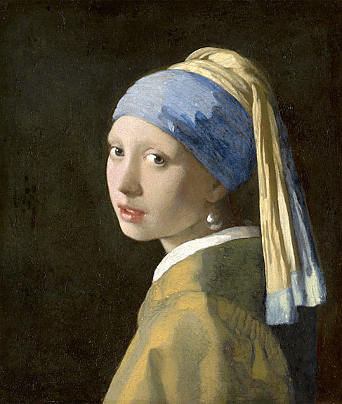 1665_Girl_with_a_Pearl_Earr.jpg