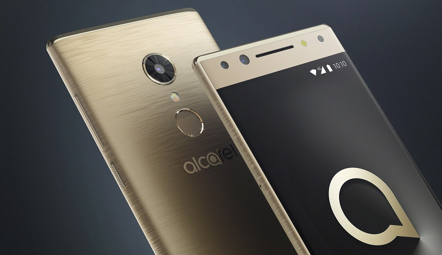 Alcatel5_MWC_Detail_01.jpg