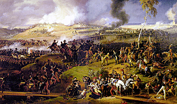 Battle_of_Borodino.jpg