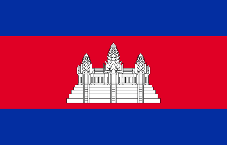 625px-Flag_of_Cambodia.png