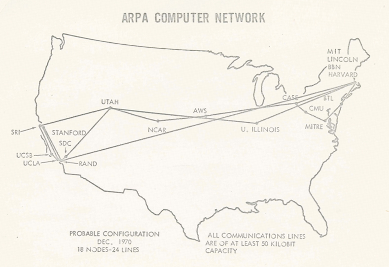 ARPANET_1970_Map.jpg