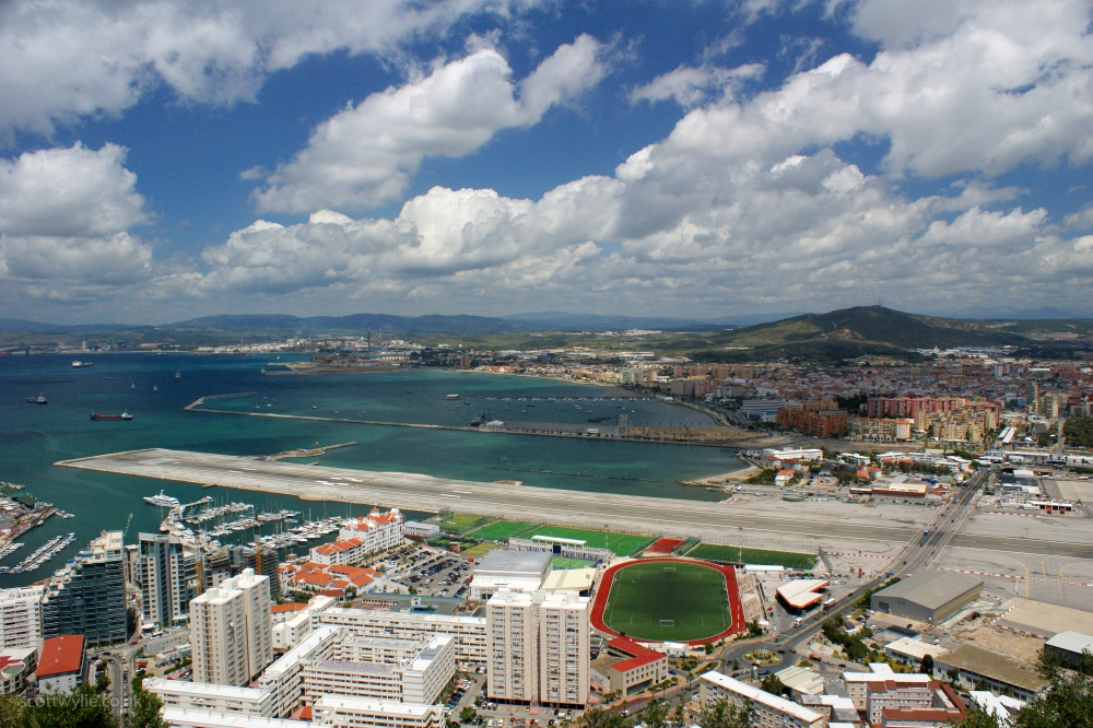 Airport_and_Stadium_in_Gibraltar.jpg