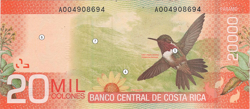 Billete_20_Mil_Colones2.jpg